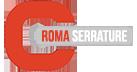 Cambio Serrature Roma – 348.8833585 - Serrature, Cilindri Europei,Pronto Intervento Porte Blindate